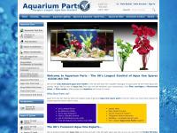 aquarium-parts.co.uk
