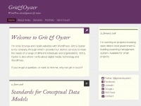 grit-oyster.co.uk