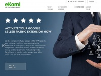 ekomi.co.uk