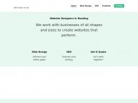 website-designer-reading.co.uk