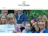 dental-design-products.co.uk