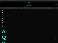 aquatron.co.uk
