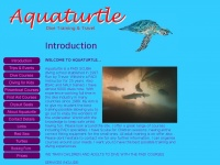 aquaturtle.co.uk