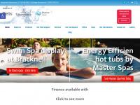 aquatubs.co.uk