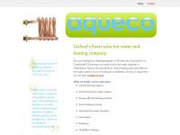 aqueco.co.uk