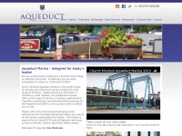 aqueductmarina.co.uk