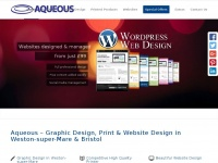 aqueous-publishing.co.uk