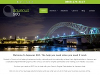 Aqueous-seo.co.uk