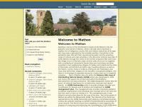 mathon.org.uk