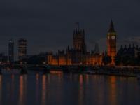 Aquilafs.co.uk