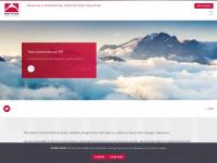 mattison.co.uk