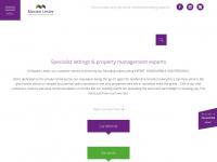 maxinelester.co.uk