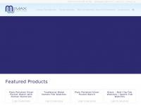 maxwatches.co.uk