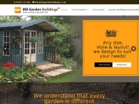 mbgardenbuildings.co.uk