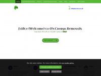 mccrorys.co.uk