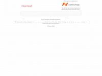 mcg.org.uk