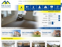 mcleanpropertyservices.co.uk