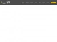 mcnaughts.co.uk