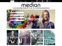 medianrecruit.co.uk