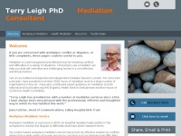 mediatorlondon.co.uk