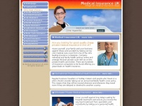 medicalinsurance-uk.co.uk