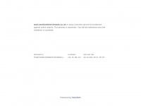 medicalinterviewsuk.co.uk