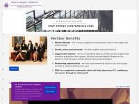 medicalwomensfederation.org.uk