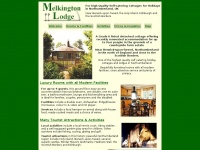 melkington.co.uk