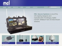 Melsecuresystems.co.uk