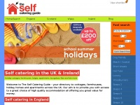 theselfcateringguide.co.uk