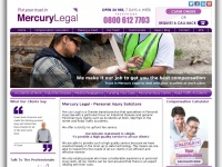 mercurylegal.co.uk