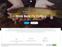 merebeck.co.uk