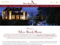 merebrookhouse.co.uk