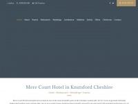 merecourt.co.uk