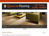 Beaconflooring.co.uk