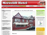 merecliffhotel.co.uk