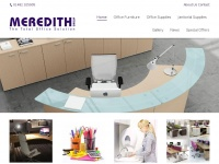 meredith-group.co.uk