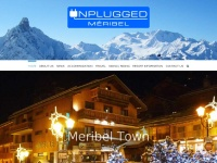 meribel-unplugged.co.uk