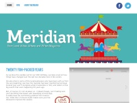 meridian-magazine.co.uk