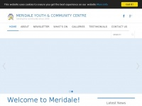 meridale.co.uk