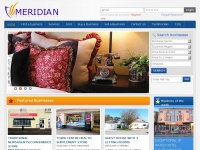 meridianbusinesssales.co.uk