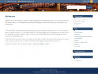 meridiancollege.co.uk