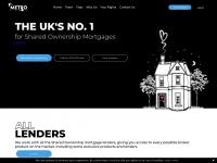metrofinance.co.uk