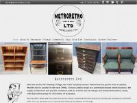 Metroretro.co.uk