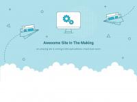 mfsolutions.co.uk