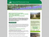 Beauchief-environmentgroup.co.uk
