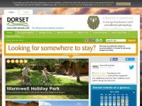 visit-dorset.com