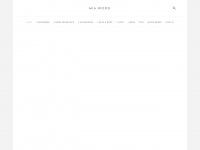 miawood.co.uk
