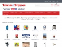 towler-staines.co.uk