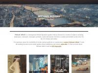michaelalford.co.uk